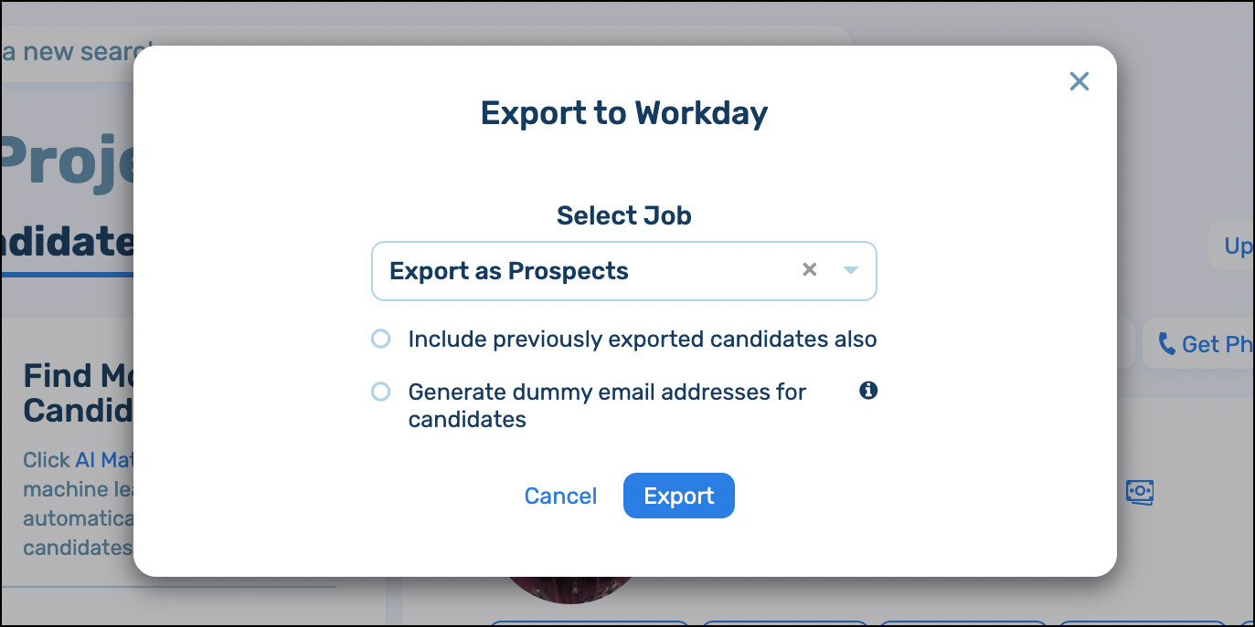 workday_export_2.png